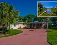 1399 SW Ibis Street, Palm City image
