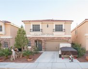 5997 GORDON CREEK Avenue, Las Vegas image