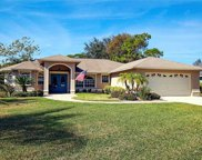 17270 Caloosa Trace CIR, Fort Myers image