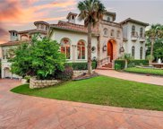 6721 Foxpointe Road, Fort Worth image
