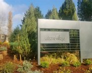 23712 8th (Lot 95) Dr SE Unit C, Bothell image