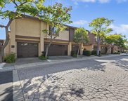 5987 Gaines St, Old Town image