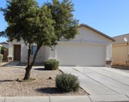 2890 E Bagdad Road, San Tan Valley image