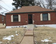 9166 Newby, St Louis image