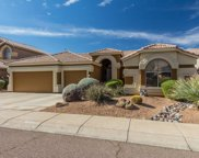 29424 N 46th Place, Cave Creek image