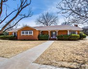 3213 42nd, Lubbock image