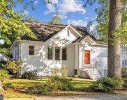 3705 Spring St, Chevy Chase image