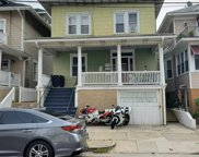 22 S Weymouth Ave, Ventnor image