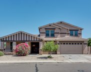 21502 E Twin Acres Court, Queen Creek image