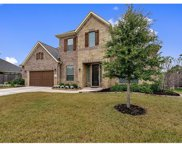 2109 Long Bow Dr, Leander image
