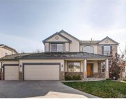 9852 Indian Wells Drive, Lone Tree image
