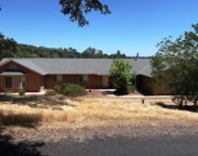 47015 Lookout Mountain, Coarsegold image