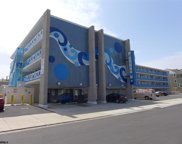 870 E 7th Street Unit #414, Ocean City image
