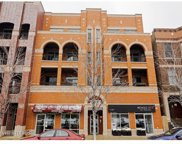 1130 Diversey Parkway Unit 4W, Chicago image