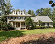 10308  Hanging Moss Trail, Mint Hill image