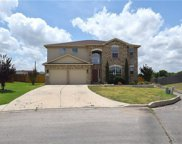637 Tundra Dr, Harker Heights image