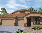 3501 W Sophora Ridge, Tucson image