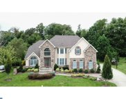6 Manor House Court, Cherry Hill image