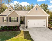 3401 Silver Ridge Dr, Gainesville image