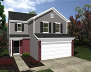 8036 Fisher Bend  Drive, Indianapolis image