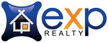 eXp Realty Albuquerque NM