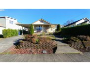670 N BAXTER  ST, Coquille image