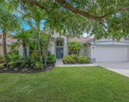 9693 Blue Stone Cir, Fort Myers image