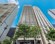 1240 North Lake Shore Drive Unit 10AB, Chicago image