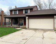 11234 Dale Crt, Sterling Heights image