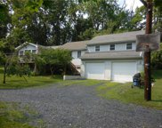 5406 Pa Route 145, North Whitehall Township image