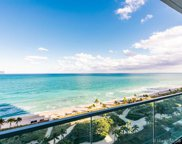 10203 Collins Unit #1403N, Bal Harbour image