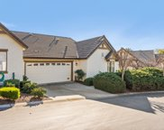 7506 Deveron Ct, San Jose image
