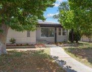 322 Beech, Bakersfield image
