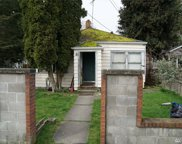 10245 17th Ave SW, Seattle image