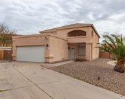 7787 S Lochnay, Tucson image