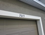 7015 Woodchase Glen Drive, Riverview image