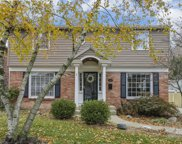 1555 Groton Road Se, Grand Rapids image