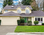 18132 25th Dr SE, Bothell image