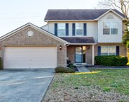 9502 Hunters Trail Ct, Louisville image