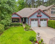 6503 79th St Ct NW, Gig Harbor image