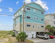 617 S Carolina Beach Avenue Unit #Unit 1, Carolina Beach image