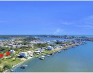 836 San Carlos DR, Fort Myers Beach image