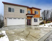 5929 20th Ave S, Seattle image