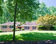 5920 HUNTON WOOD DRIVE, Broad Run image