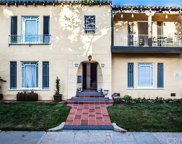 204 S Rexford Drive, Beverly Hills image