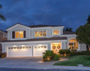 13185 Winstanley Way, Carmel Valley image