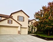 6326  galaxy, Rocklin image