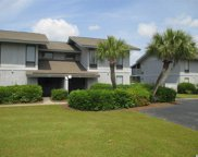 9D Inlet Point Drive Unit 9D, Pawleys Island image