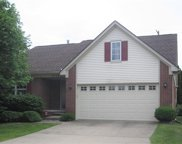 41683 STRAWBERRY COURT, Canton Twp image