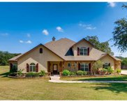 12155 Bonham Ranch Rd, Dripping Springs image